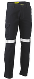 Tencate Tecasafe Plus 580 Taped Lightweight Cargo Pants
