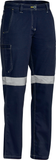 3M Taped Cool Vented Light Weight Pants