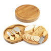 Cheese Set 5pc