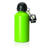 Bottle Aluminium 500ml
