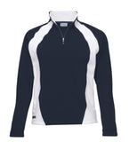 Dri Gear Womens Active Microfleece