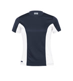 Dri Gear Active Viper Tee - Womens