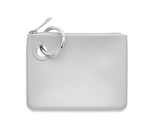 Load image into Gallery viewer, O Venture Mini Pouch