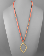 Load image into Gallery viewer, GS Statement Necklaces