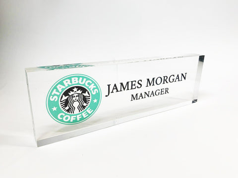 name plates for desks, name plate, desk name plate personalized, desk name plate, office decor, decor for women office, teacher name plate