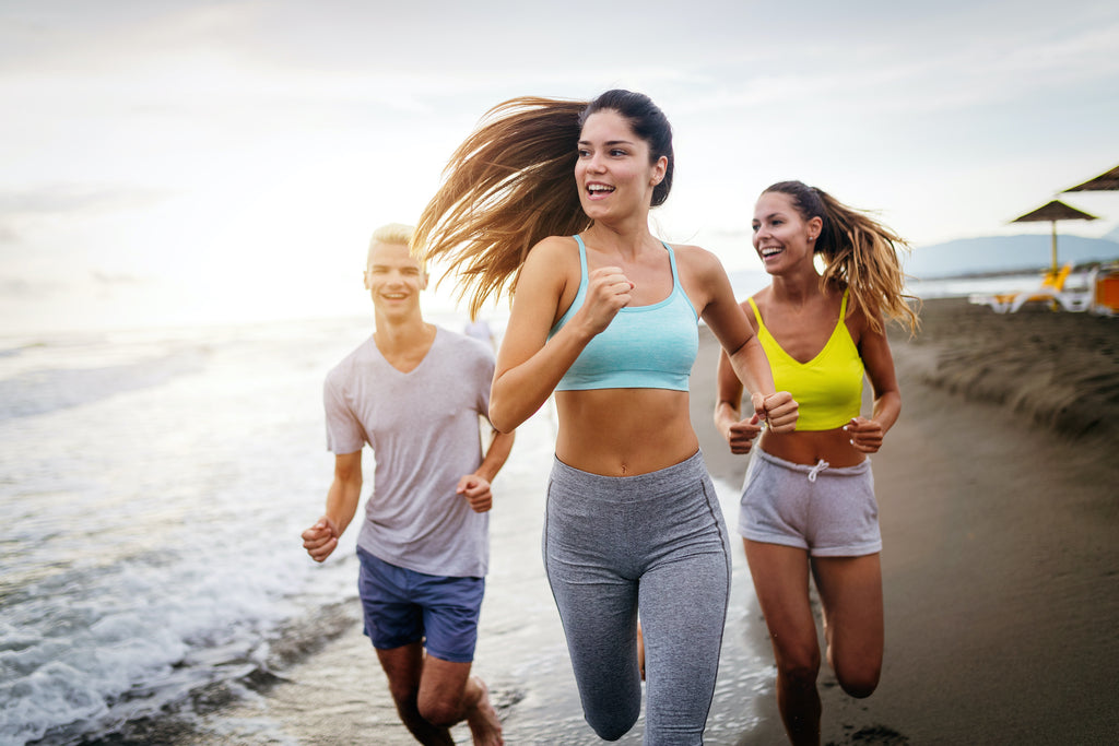 Is there an Ideal Time To Exercise?