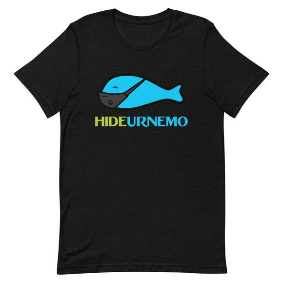 Hideurnemo Limited Edition T-Shirt
