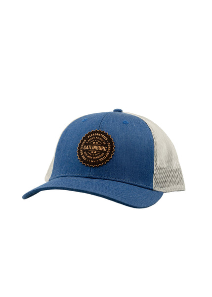 Tennessee Cider Co. Hats