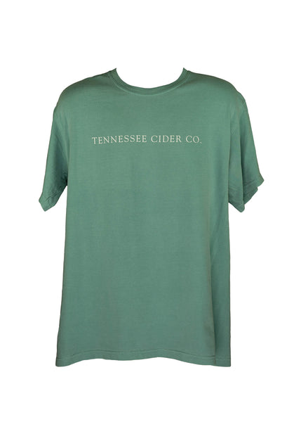 Tennessee Cider Co. T-shirt