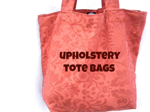 Market Tote Grocery Bags
