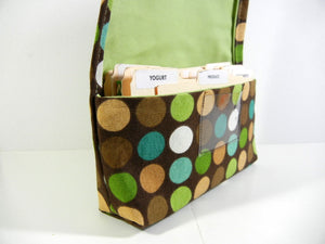 Coupon Purse Organizer