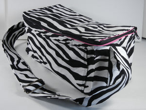 Coupon Pocketbook Zebra Double Wide