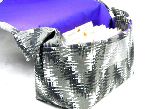 Mega Coupon Organizer Holder Money
