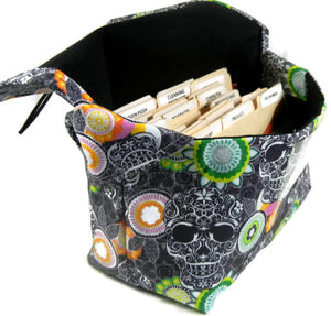 stylish coupon organizer holder bag