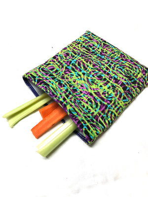 Reusable Sandwich bag Eco Friendly