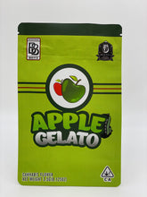 Load image into Gallery viewer, Apple Gelato 7 gram