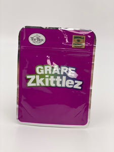 Grape Zkittlez 3.5 gram