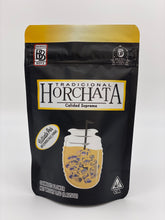 Load image into Gallery viewer, Horchata 7 gram