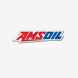 LUBRICANTES AMSOIL