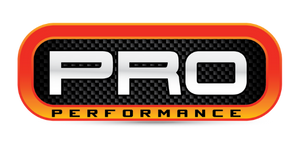properformancepa