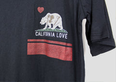 California Love Tee