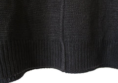 Misti Turtleneck Sweater