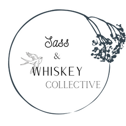 Sass and Whiskey Collective