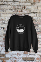 Load image into Gallery viewer, Christmas Snow Globe Long Sleeve