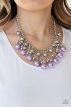 Load image into Gallery viewer, Pearl Appraisal - Purple