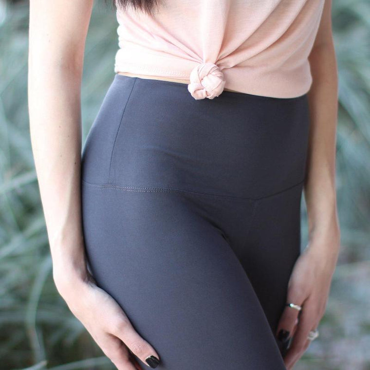 Ultra Soft Leggings | 5