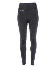 Load image into Gallery viewer, Denim Look Seamless Leggings - Hydra Tech Pro