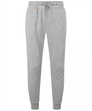 Load image into Gallery viewer, Men's Fitted Joggers - Hydra Tech Pro