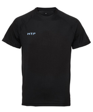 Load image into Gallery viewer, Men's Panelled Training Top - Hydra Tech Pro