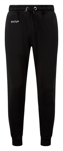 Men's Fitted Joggers - Hydra Tech Pro