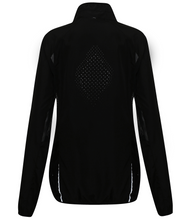 Load image into Gallery viewer, Women's  Fitness Shell Jacket - Hydra Tech Pro