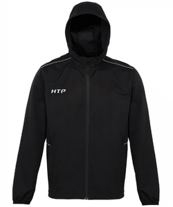 Ultralight Softshell Jacket - Hydra Tech Pro