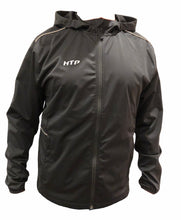 Load image into Gallery viewer, Ultralight Softshell Jacket - Hydra Tech Pro