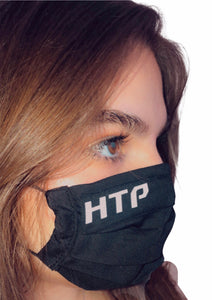 HTP Face Mask - Hydra Tech Pro