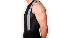 Load image into Gallery viewer, Fresco Sleeveless Men's Base Layer - Hydra Tech Pro