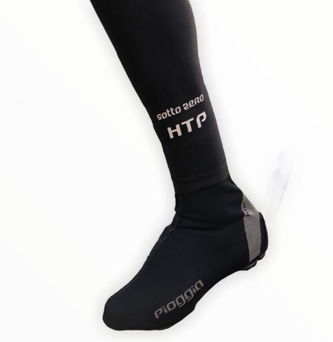 Sotto Zero Leg Warmer - Hydra Tech Pro