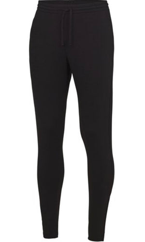 Slim Tappered Jog Pants - Hydra Tech Pro