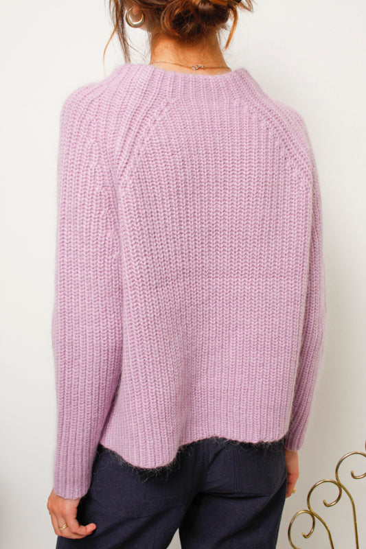 DEMYLEE DAPHNE SWEATER - Cloak and Dagger NYC