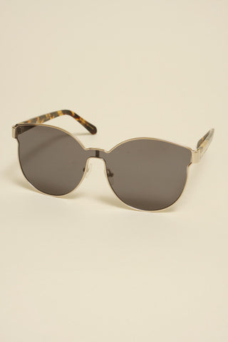 KAREN WALKER STAR SAILOR SUNNIES