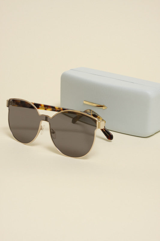 KAREN WALKER STAR SAILOR SUNNIES - Cloak and Dagger NYC