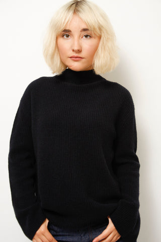 DEMYLEE HARRIET SWEATER