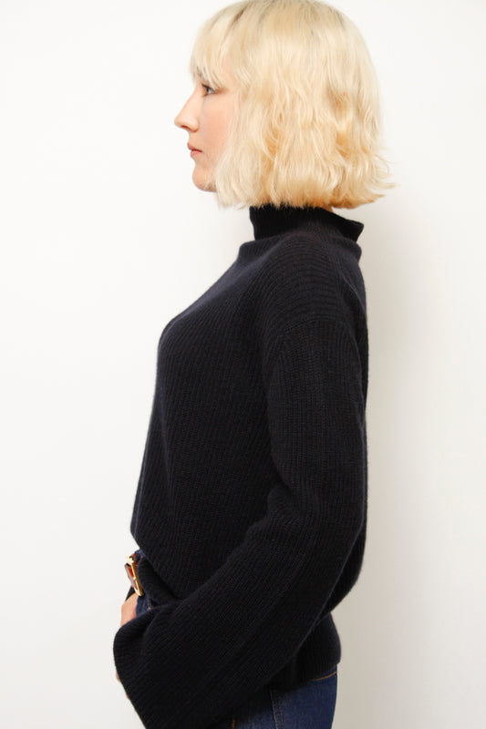DEMYLEE HARRIET SWEATER - Cloak and Dagger NYC