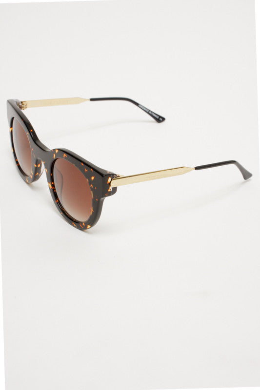 Thierry Lasry Draggy Tort