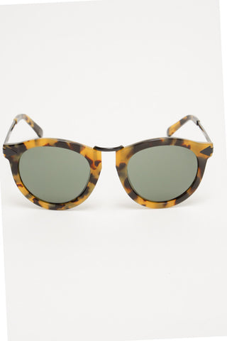 Karen Walker Harvest Tort