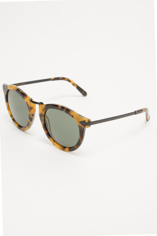 Karen Walker Harvest Tort - Cloak and Dagger NYC