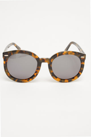 Karen Walker Super Duper Tort